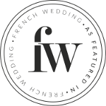 French Wedding Makeup Artists